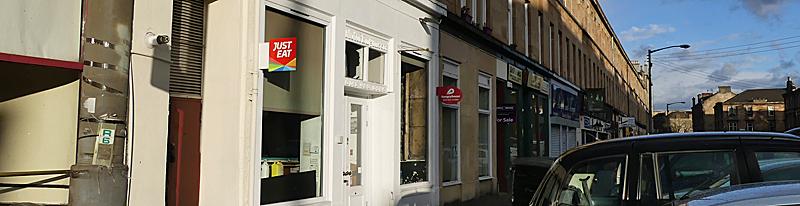 CAFE Source Set To Create New Southside Cafe/Bar/Restaurant Niven's