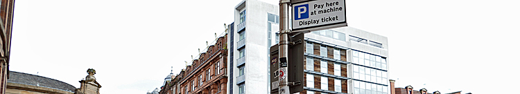 GLASGOW City Council Announce Sunday Parking Charge Start Date