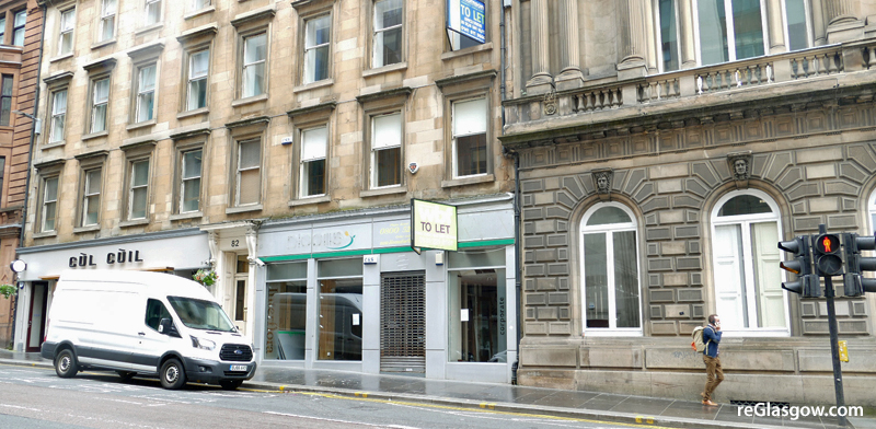 APPEAL Over Restaurant Plan Is To Councillors' Taste — But With A Time Limit